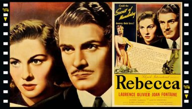 rebecca-alfred-hitchcock-film-rebecca-1940.jpg