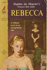 rebecca-libro
