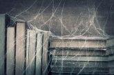 book with cobwebs.jpg