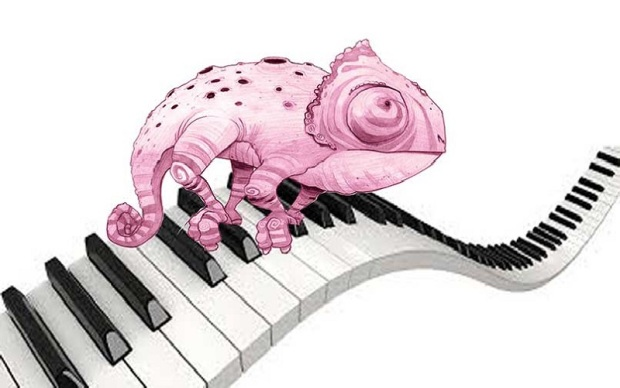 Música-para-camaleones-dibujo