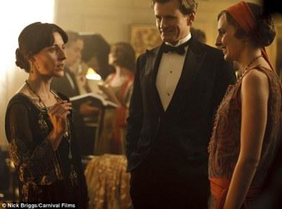 Season-Four-V-Woolf-Scene.jpg
