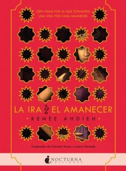 portada libro 1 español